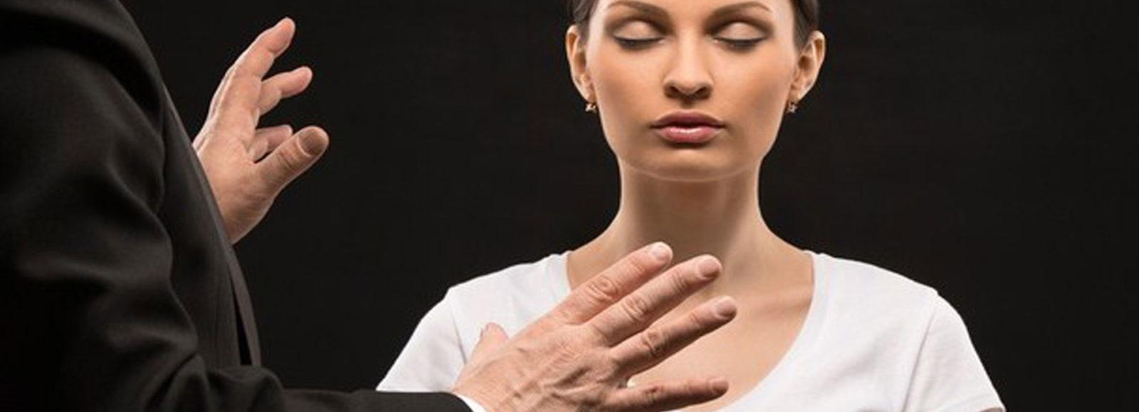 hipno akupuntur