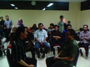Pelatihan NLP Bandung